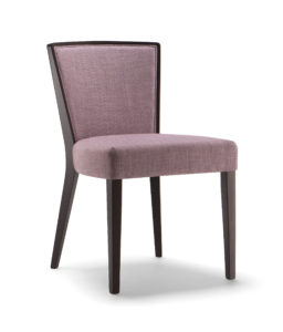 Rapla Side Chair RAPL001 Image