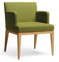 Rebecca Tub Chair REBE003 Image