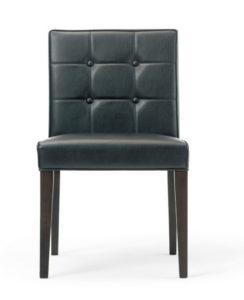 Castiel Side Chair CAST001 Image