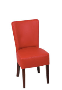 Fazeley Side Chair FAZE001 Image