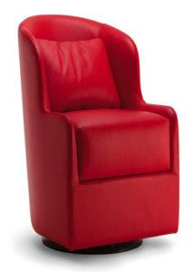 Glenn Lounge Chair GLEN002 Image