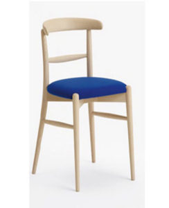 Hammil Side Chair HAMM001 Image