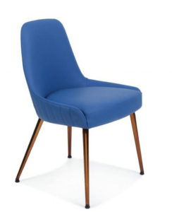 Heskey Side Chair HESK001 Image