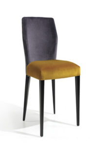 Maney Side Chair MANE001 Image