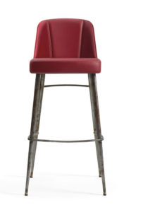 Root Barstool ROOT003 Image
