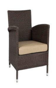 Ross Chair ROSS002 Image