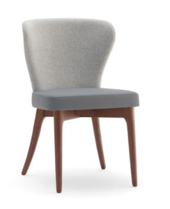 Stoneleigh Side Chair STON001 Image