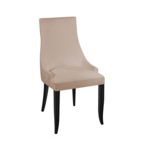 Tyrone Side Chair TYRO001 Image