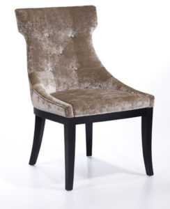 Ayrshire Side Chair AYRS001 Image