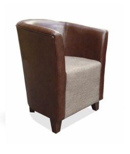 Avon Tub Chair AVON001 Image