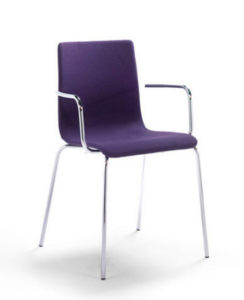 Bresnan Arm Chair BRES003 Image