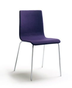 Bresnan Side Chair BRES001 Image