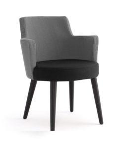 Carter Tub Chair CART001 Image