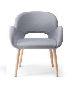 Chewalla Tub Chair CHEW001 Image