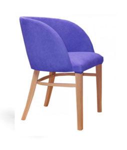 Diamond Tub Chair DIAM001 Image