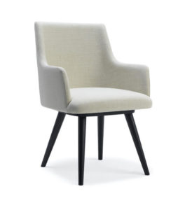 Earlsdon Tub Chair EARL003 Image
