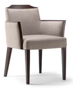 Irvine Tub Chair IRVI002 Image