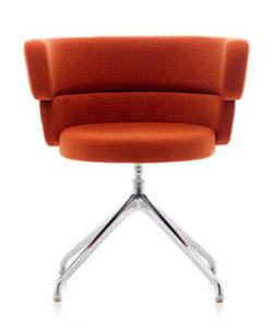 Jennings Tub Chair JENN002 Image