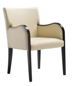 Kayla Tub Chair KAYL001 Image