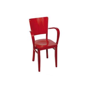 Mason Arm Chair MASO002 Image