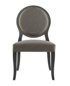 Poynter Side Chair POYN002 Image
