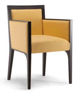 Rakvere Tub Chair RAKV006 Image
