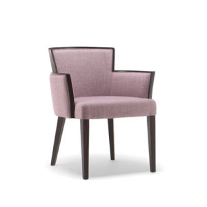 Rapla Arm Chair RAPL002 Image