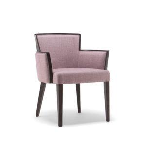 Rapla Arm Chair RAPL002 Image
