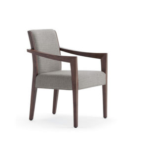 Raphael Arm Chair RAPH002 Image