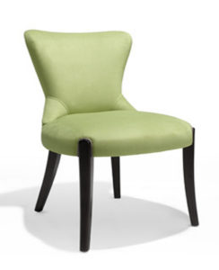Sheri Side Chair SHER001 Image