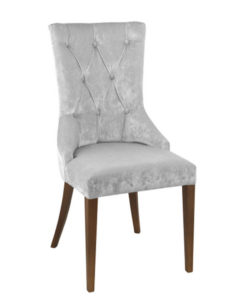 Smethwick Side Chair SMET001 Image