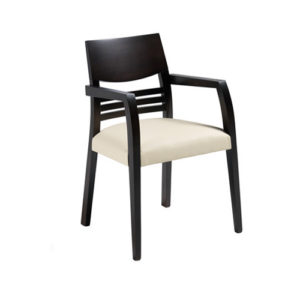 Scotton Arm Chair SCOT001 Image