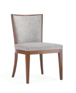 Suarez Side Chair SUAR001 Image