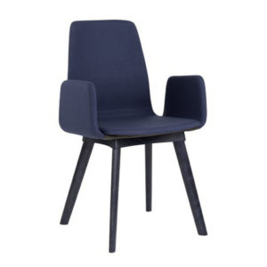 Traore Arm Chair TRAO004 Image