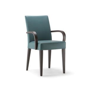Vohma Arm Chair VOHM001 Image