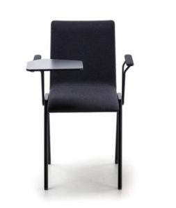 Anderson Arm Chair ANDE001 Image