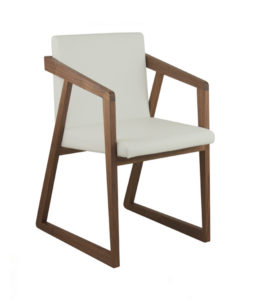 Canley Arm Chair CANL002 Image