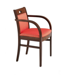 Caldbergh Arm Chair CALD001 Image