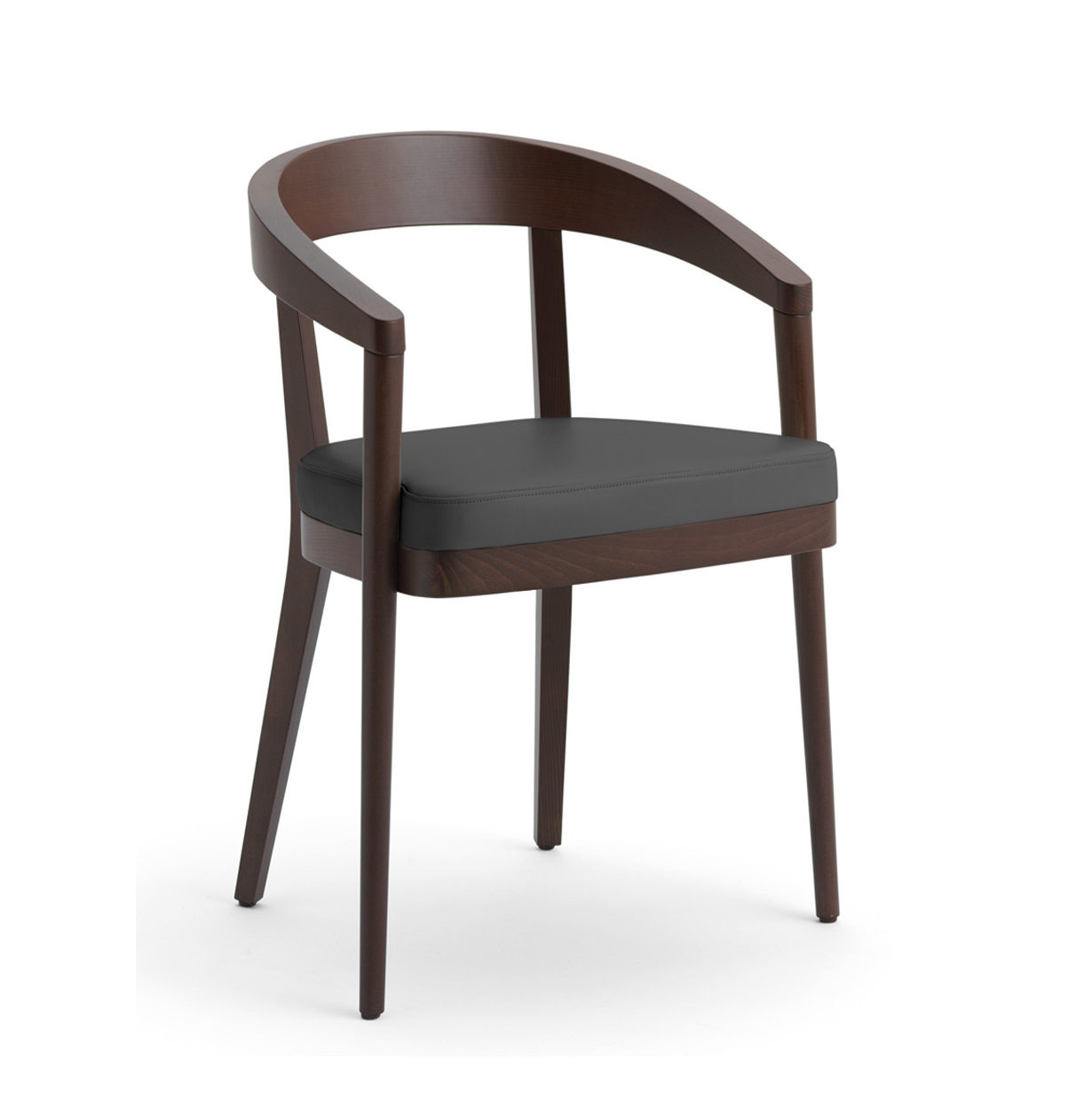 Daventry Arm Chair DAVE002 Image