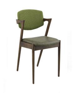 Dereham Arm Chair DERE001 Image