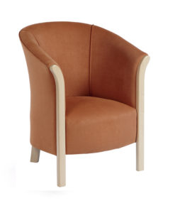 Jade Tub Chair JADE001 Image