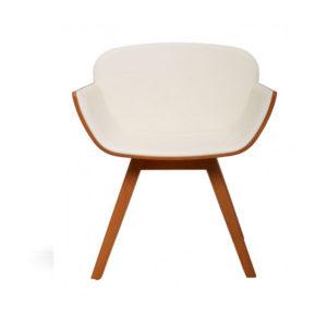 Moss Tub Chair MOSS001 Image