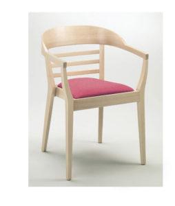 Quartz Tub Chair QUAR001 Image