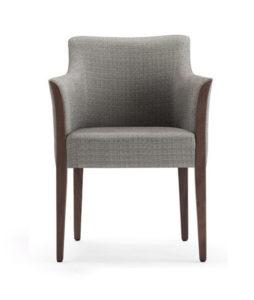 Raphael Tub Chair RAPH004 Image