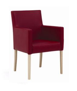 Ribston Tub Chair RIBS001 Image
