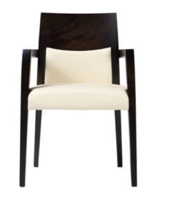 Sharrow Arm Chair SHAR001 Image