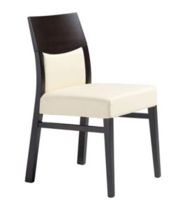 Sharrow Side Chair SHAR002 Image