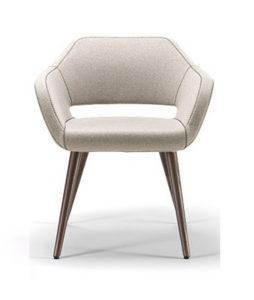 Talladega Tub Chair TALL002 Image