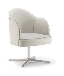 Temecula Tub Chair TEME007 Image