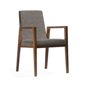 Torres Arm Chair TORR002 Image
